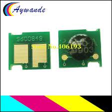 resetter hp laserjet m1132 100 x ce285a ce285 e285a 285 285a 85a compatible for hp laserjet