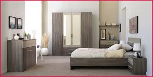 conforama chambre adulte chambres conforama 175511 conforama chambre adulte conforama