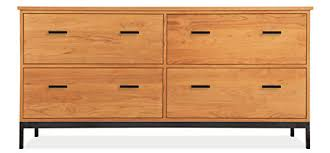 Filing Cabinets Lateral Linear Lateral File Cabinets With Steel Base Modern File Storage