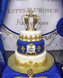 royal prince baby shower ideas fresh design royal baby shower ideas stylist best 25 party on