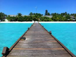 free images beach sea water dock boardwalk walkway summer