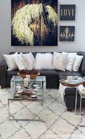 Art Home 648 Best Savvy Equestrian Decor Images On Pinterest Equestrian