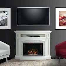 corner tv cabinet with electric fireplace tv stand electric fireplace corner stand with electric fireplace