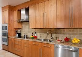 ash kitchen cabinets kitchen cabinet amazing ash kitchen cabinets home style tips best