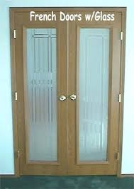 mobile home interior doors mobile home interior doors cheap for sale satisfying about remodel