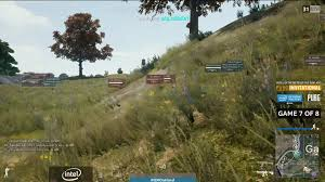 pubg game this was the most devastating grenade thrown at this weekend s