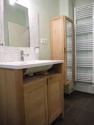 salle de bain vert d eau rénovation d u0027une salle de bains en salle d u0027eau à toulouse