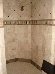 Pedestal Sink Bathroom Design Ideas Bathroom Tub Shower Tile Designs Elegant Pedestal Sink Under Box