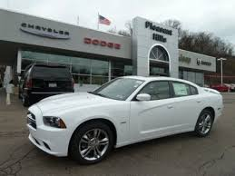 2012 dodge chargers for sale 2012 dodge charger r t plus awd for sale stock h2351