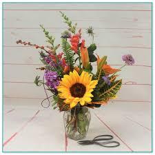 flower shops in springfield mo flower shops in springfield il