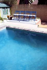 pool cleaning tips 18 best pool cleaning tips images on pinterest cleaning hacks