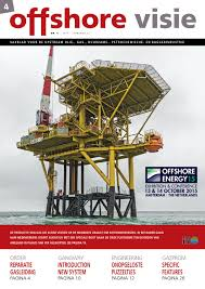 offshore visie 4 2015 by uitgeverij tridens issuu