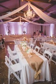 56 best amabhaso images on pinterest marriage wedding and ideas