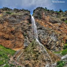 all you need to know to visit the rinka waterfall slovenia