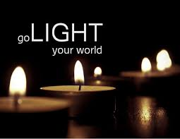 Go Light Your World Voice Of The Martyrs On Twitter