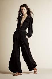 formal jumpsuits for dressy black jumpsuits 2016 formal fashion cinefog
