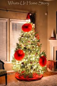 25 unique eclectic trees ideas on eclectic