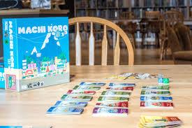 mancala monk board game cafe hamilton board game cafe hamilton