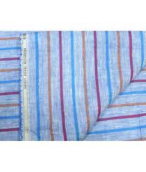 club burgoyne irish linen shirting fabric buy club burgoyne
