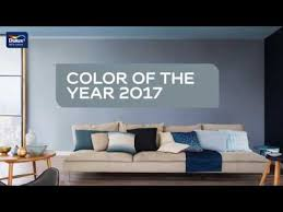 colours of the year 2017 wn color of the year 2017