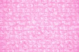 pink abstract squares fabric texture picture free photograph