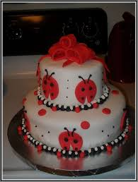 ladybug baby shower favors bug baby shower cakes party xyz