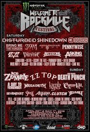 monster truck show jacksonville fl monster energy welcome to rockville rock n roll industries