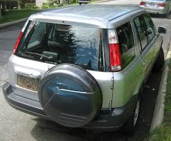 tire cover for honda crv tire cover and lights