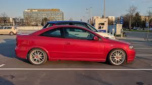 opel bbs new wheels bbs rc 307 u2014 бортжурнал opel astra coupe bertone