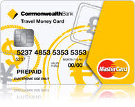 prepaid money cards using pre paid travel money cards