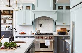 which color is best for kitchen according to vastu choose your best feng shui kitchen colors