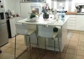 id ilot cuisine table ilot de cuisine avec table ilot de cuisine bar ikea stunning