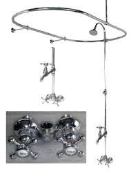 Add Bathroom To Basement Cost - add shower to bathtub u2013 modafizone co