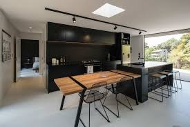 nz kitchen design 2016 trends international design awards new zealand architect