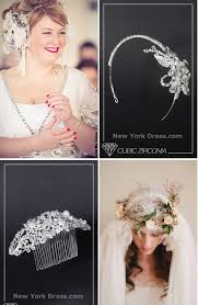 hair decorations 42 best hair decorations images on hairstyles