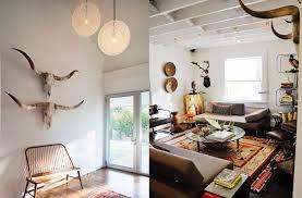 Southwest Home Interiors Charming Southwest Home Decor Ideas Youtube