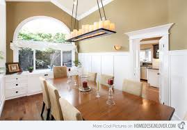 Dining Room Paint Ideas For Your Homes Home Design Lover - Paint for dining room