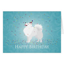american eskimo dog calendar american eskimo dog gifts on zazzle