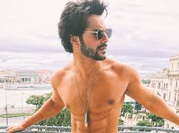 cool hairstyles for boys that do not have hair line 2018 beard trends for men