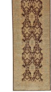 tips stairs carpet runner stair carpet runner lowes landry