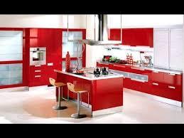 interior design styles kitchen modern kitchen interior design ideas kitchen walls interior