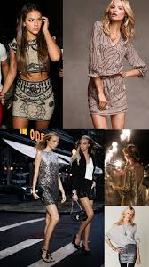 new years tops christmas and new year s party looks inspiration fashiongum