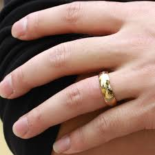 wedding ring names wedding rings malabar gold wedding rings wedding rings in