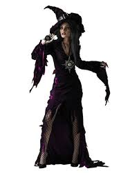 Black Widow Halloween Costumes Black Widow U0026 Black Witch Halloween Holiday Costumes Family
