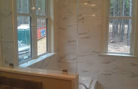 shower mini bathtub and shower combos for small bathrooms full size of shower mini bathtub and shower combos for small bathrooms awesome shower and