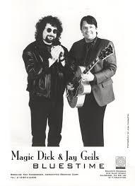 1966 present u2013 jay geils the j geils band net