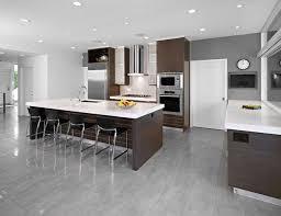 best 25 gray floor ideas on pinterest grey wood grey flooring