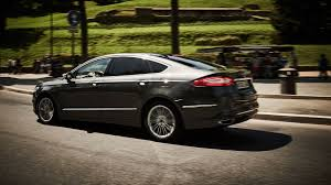 ford mondeo vignale 2 0 tdci awd powershift 2015 review by car