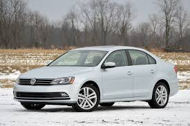 volkswagen jetta tdi prices reviews and new model information