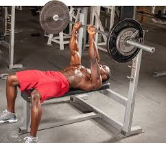 powerlifting bench press grip width how wide should your bench press grip be